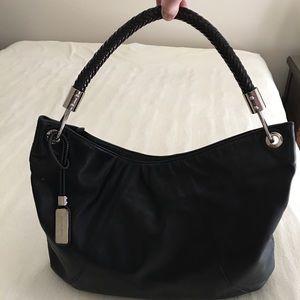 Purse-Shoulder bag